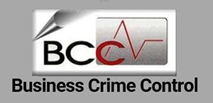 LInk zur Homepage BCC